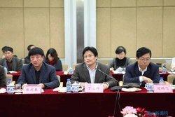 黑龙江省省商务厅_黑龙江省人力资源和社会保障厅