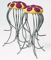 仿生设计 仿生设计产品 植物仿生设计图片大全 Qq百科网