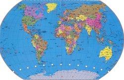 地图 640_789   河北廊坊市区地图 河北廊坊 地图全图 素