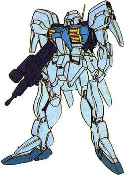 MSA-007耐罗