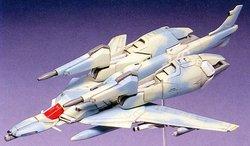 MSZ-006A1BZ Plus A1B