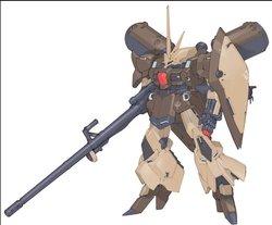 AMX-101S卡尔斯S