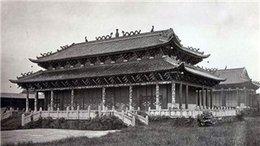 广州万寿宫历史图.jpg