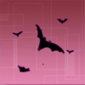 【安娜】血族-蝙蝠住所.jpg