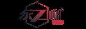永7WIKI制作协会logo.png