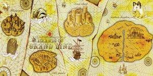 World map 其他.jpg
