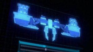 碧蓝航线Crosswave截图08.jpg