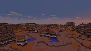 Mesa Plateau M updated.jpg