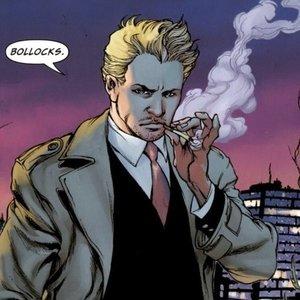 DC漫画 .jpg