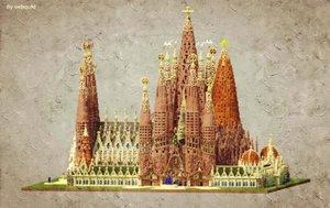 圣家族大教堂mc2.jpg