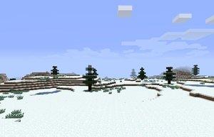 IcePlains.jpg