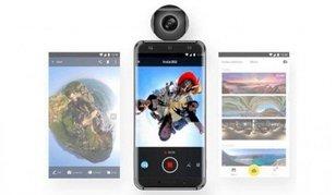Insta360 Air已众筹 安卓机可变VR相机320.jpg