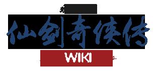 欢迎logo.png