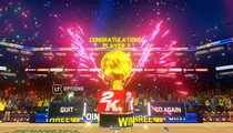 NBA 2KVR体验.jpg