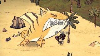 汉子教学:四季BOSS与虎鲨打法.jpg