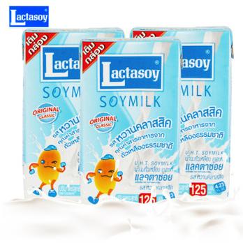 儿童牛奶哪个牌子好《《未来星儿童常温酸奶《《儿童