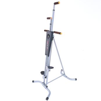 斯诺德登山机X6攀岩爬山机踏步机器爬楼梯瘦