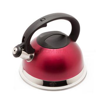 钢碳放煤气灶上烧 用烧红的钢碳放在水里