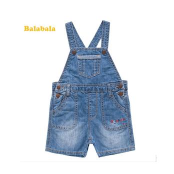 巴拉巴拉牛仔裤_巴拉巴拉女童牛仔裤女童牛仔裤女童牛仔裤春