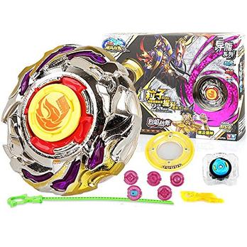 陀螺2玩具飓风战魂2