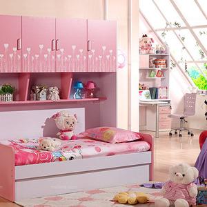 儿童家具网上商城