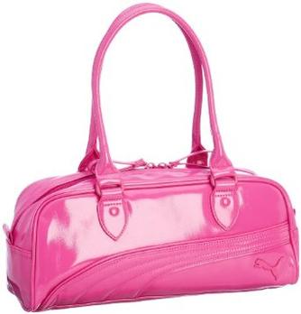 女式 手拎包