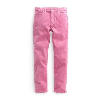 )(140—160) 浅粉色