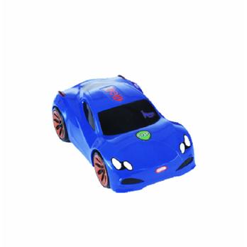 小泰克儿童玩具车