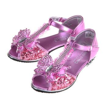 童鞋/婴儿鞋 儿童凉鞋