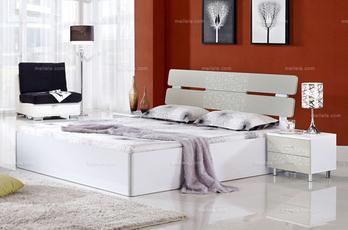 床儿童家具套房子母床高低床上下床母子床儿童床男孩