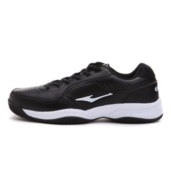 休闲运动网球鞋