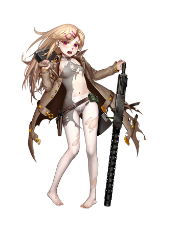M1919A4 D.png