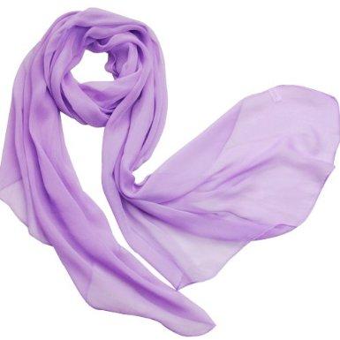 飘动的丝巾图片素材 用丝巾堵嘴的图片 丝巾的各种围法图片 真丝丝巾