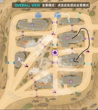 高等级进阶任务图示4.jpg