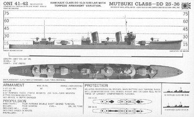 Mutsuki-1.jpg