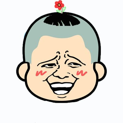 表情包12.jpg