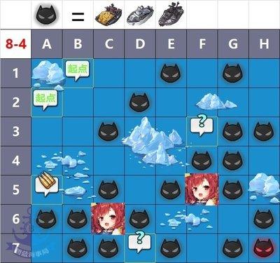 8-4潜艇起点.jpg