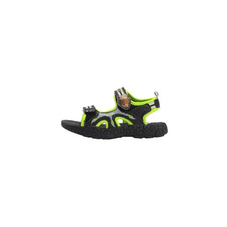 迪乐龙 款童鞋