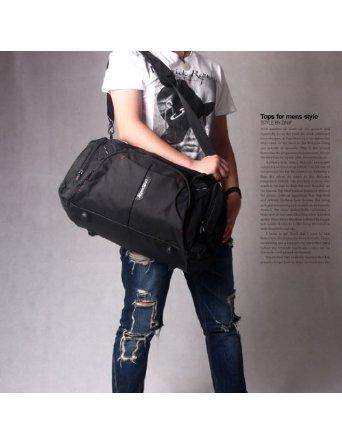 旅行袋出差包背包旅游包旅行包