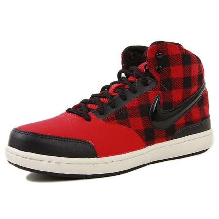 nike 耐克 女鞋 运动鞋