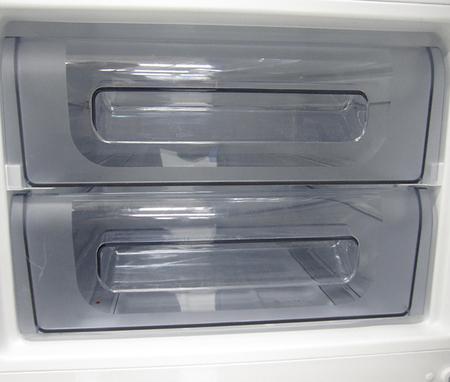 美的冰箱bcd_172cm温控器接线图