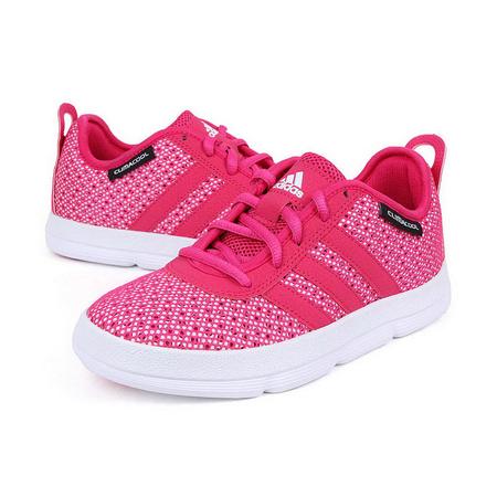 adidas阿迪达斯 女子篮球鞋