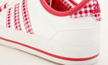 阿迪达斯adidas女鞋网球鞋-g41301
