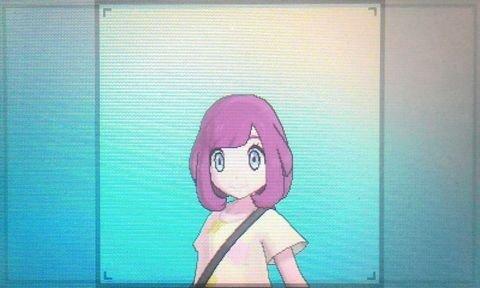日月主角发型发色7.jpg