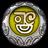 Icon-阿努比斯胸针.png
