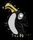 企鹅.png