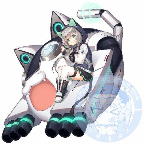 艾莉卡-机械布偶·苏生-立绘1.jpg