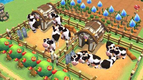 饲养农场1.jpg