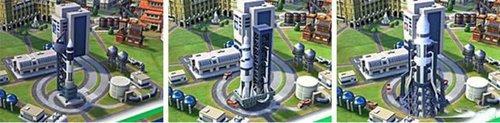 文明6城区建筑分类图文解说18.jpg