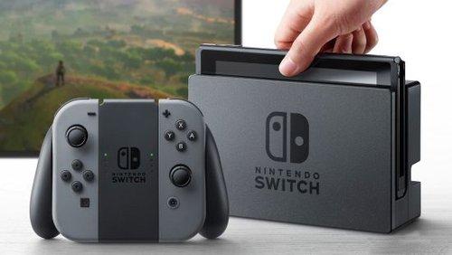 《星露谷物语》确认登陆任天堂Switch2.jpg